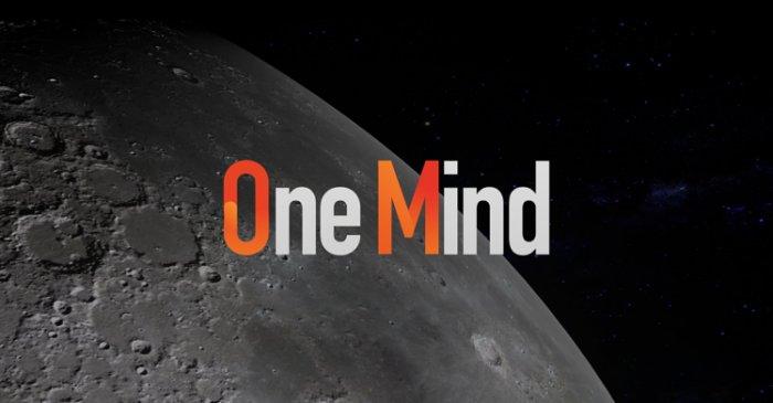 Система One Mind