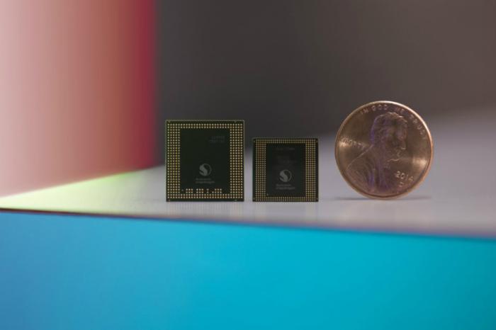 OnePlus 5T: «убийце флагманов» вытянули дисплей ипереработали камеру