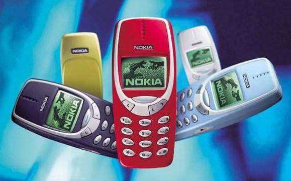 Новые телефоны от нокиа покажут наMWC 2017, включая легендарную 3310