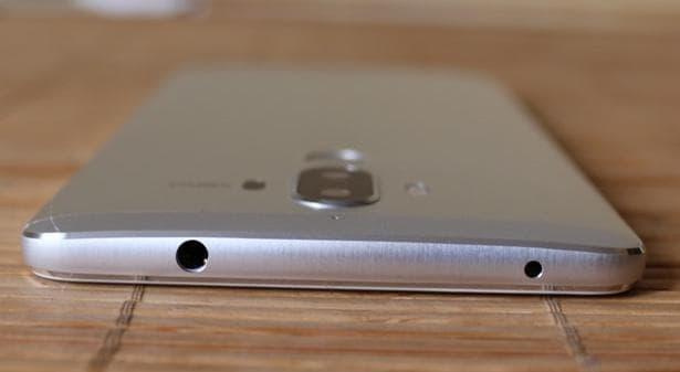 ИК-порт в смартфоне