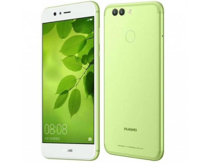 Huawei Honor 9 сертифицирован TENAA, дизайн ихарактеристики подтверждены