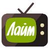 Lime HD TV