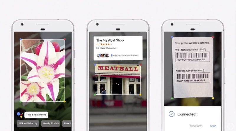 Обновленная версия андроид получит продвинутую блокировку входящих звонков