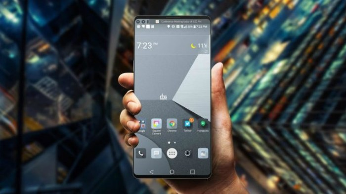 Самсунг Galaxy Note 8 покажут 26августа