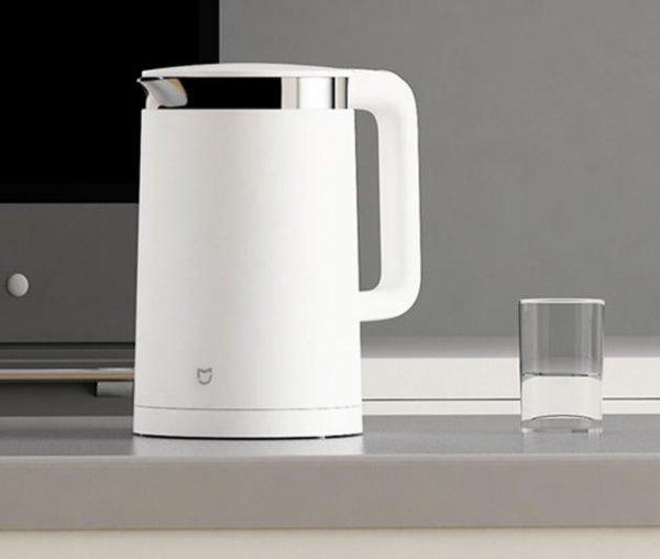 Чайник Xiaomi