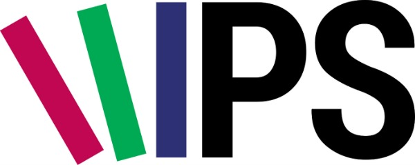 IPS дисплеи