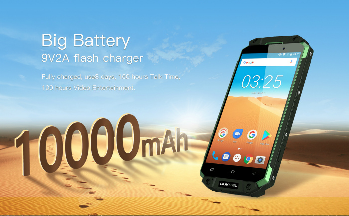 OUKITEL-K10000-MAX-battery.jpg