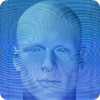 3D технология распознавания лица