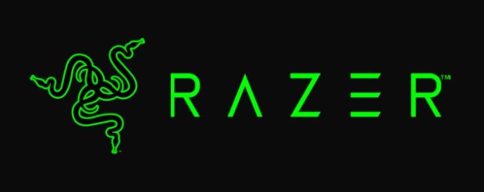 Razer логотип