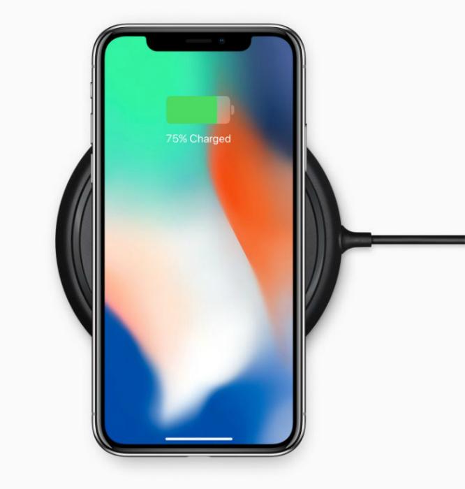 Xiaomi взялась запроизводство «неубиваемых» телефонов