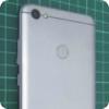 Xiaomi Redmi Note 5A Prime/Plus