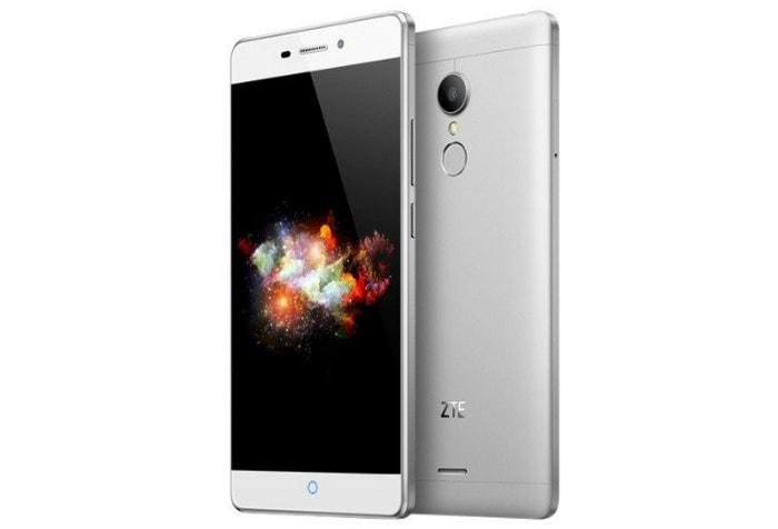 ZTE V5 Pro N939Sc