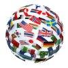 Глобальная прошивка