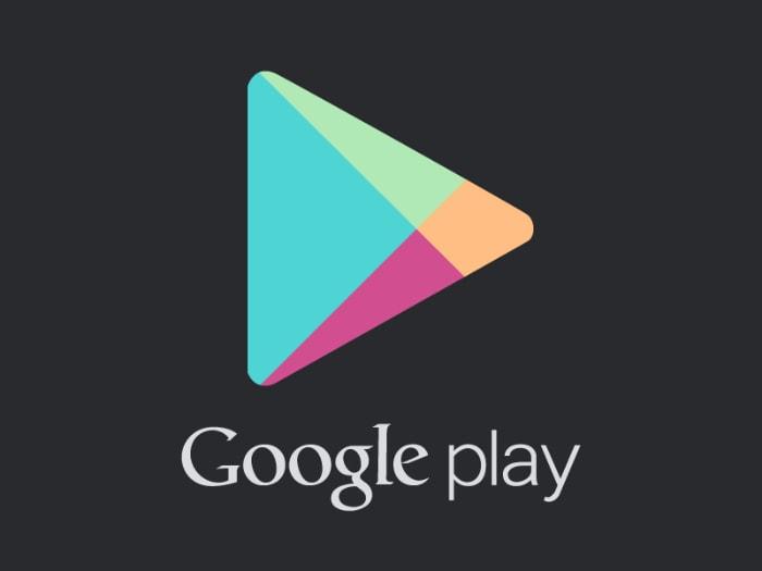 Ряд приложений вGoogle Play можно использовать без установки