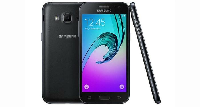 Самсунг представила смартфон за114 долларов