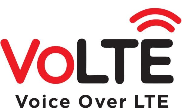 """Картинки по запросу """"картинки  VoLTE (Voice over LTE)"""""""""""