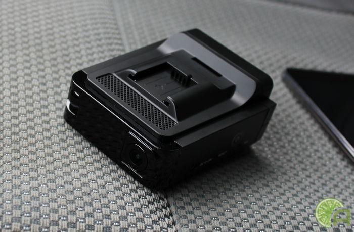 Neoline X-COP 9000с