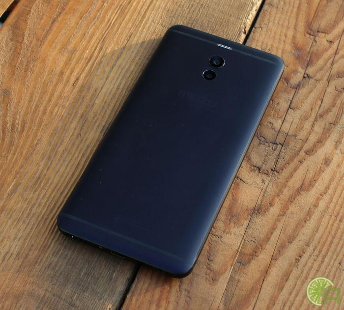 Доступный и мощнейший: На русском рынке появился смартфон— соперник Самсунг Galaxy J7