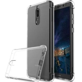 Huawei P11 Lite (или P20 Lite)
