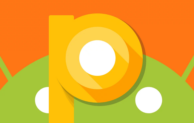 Android P (9.0)