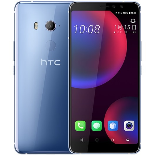HTC U11 EYE (Harmony)