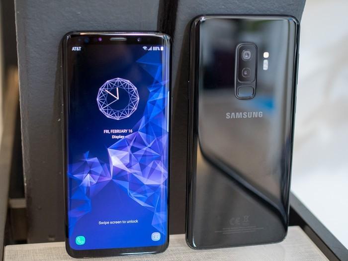 samsung-galaxy-s9-и-s9-plus