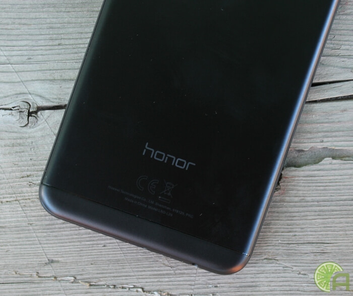 Honor 7C Pro