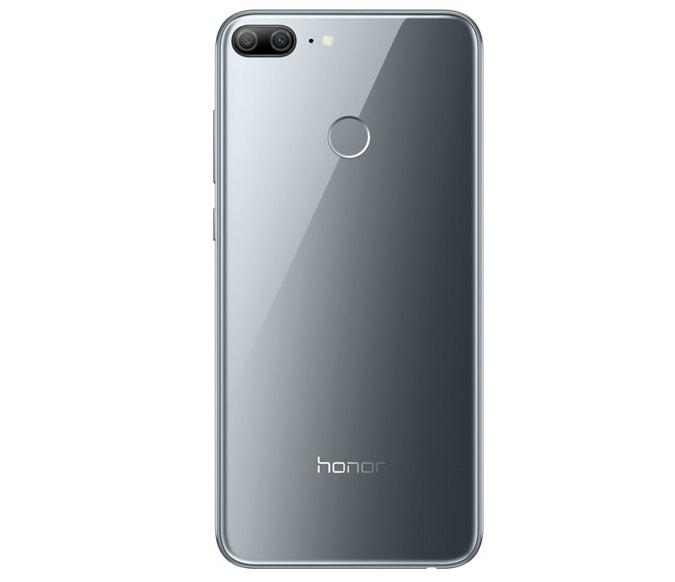 Honor 9 Lite Premium