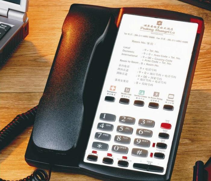 Росстандарт утвердил предварительный ГОСТ для мобильных приложений