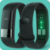 Huami Amazfit Health Band 1S