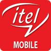Лого itel Mobile