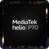 MediaTek Helio P70