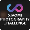 Xiaomi Photography Challange