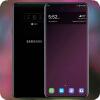 Samsung Galaxy S10 концепт