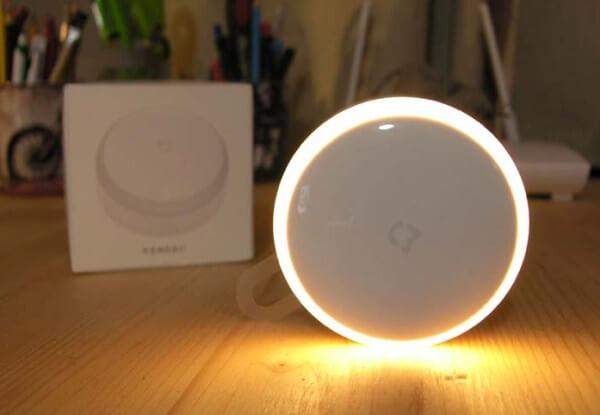 Xiaomi Mijia Sensor Night Light