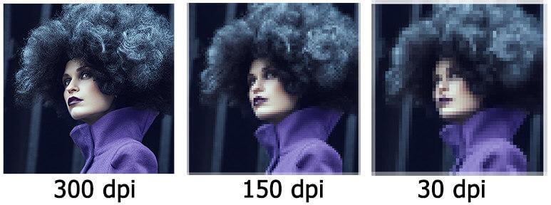 DPI экрана