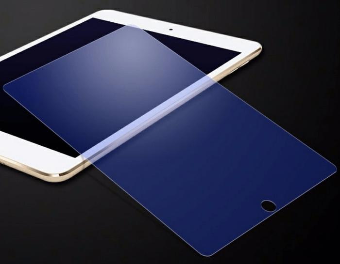 Матовая пленка для экрана