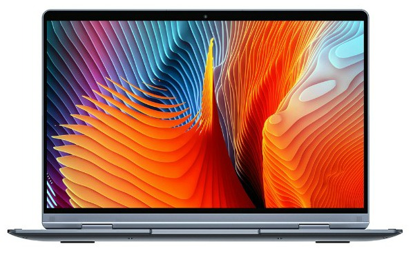 Экран XIDU PhilBook Max