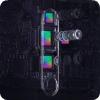 Основная камера Redmi Note 8