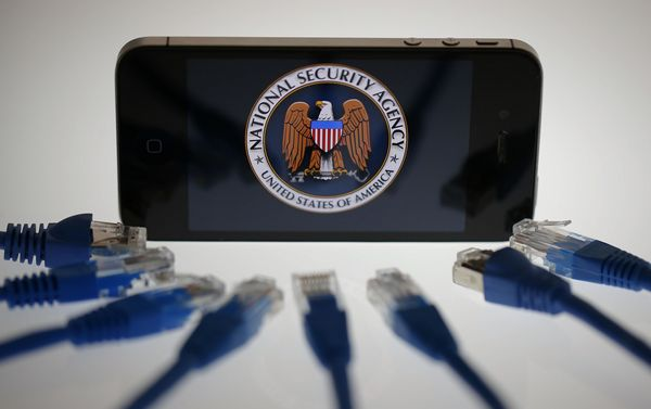 Интернет в США
