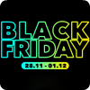 Черная пятница в Huawei