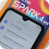 TECNO Spark 4 Air