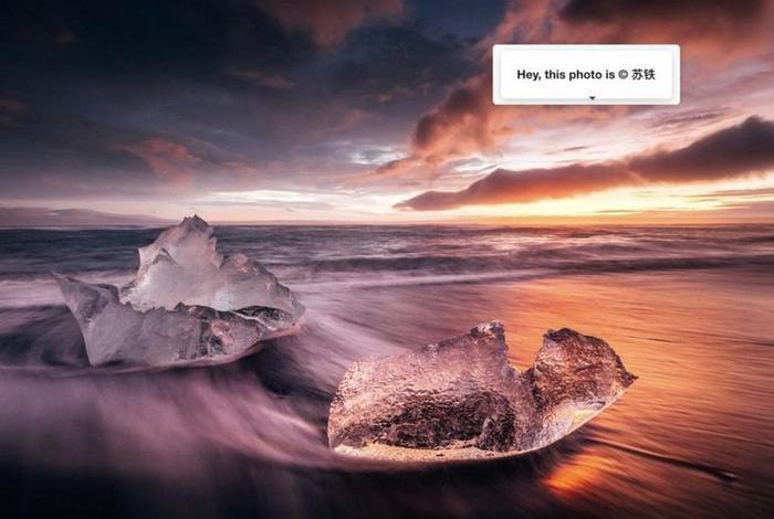 Фейковые фото на Huawei P40 Pro