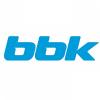 Логотип BBK