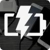 Зарядка смартфона