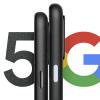 5G смартфона от Google