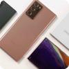 Samung Galaxy Note20 Ultra