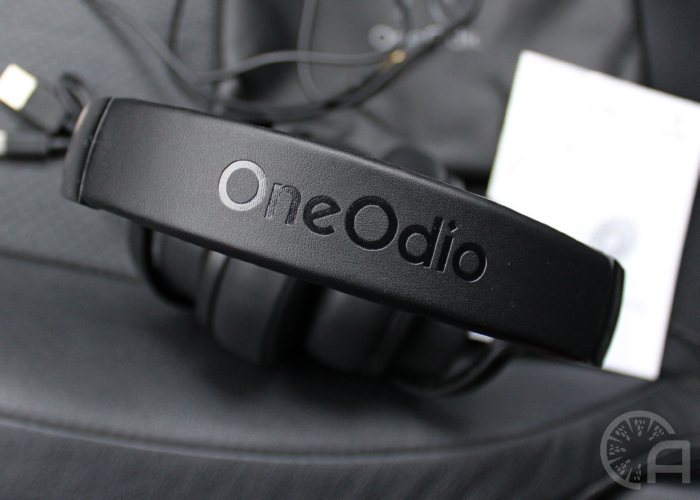 OneOdio A30