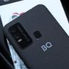 BQ 6630L Magic L