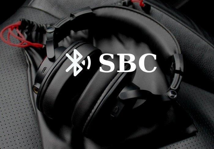 Кодек SBC